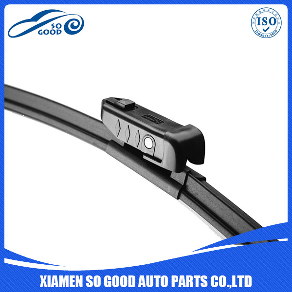 cheap wiper blades to buy