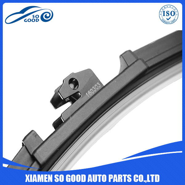 wiper blade size lookup