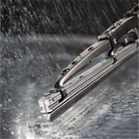 Automotive Heated Wiper Blade Systems Market Competitive Analysis and Forecasts To 2022