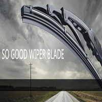 make the greatest amount of wiper blade size features, maintenance