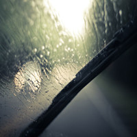 Have you looked at your car wiper blades lately?