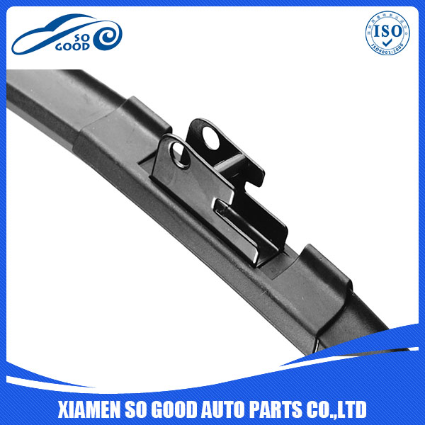 wiper blade sizes for cars