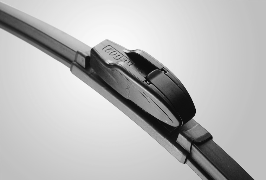 windscreen wipers for bmw 3 series