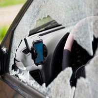 Do's and don'ts: Top driving tips to avoid vehicle crime (1)