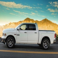 How to realize the right wiper blades for a 2016 Ram 1500 truck-1