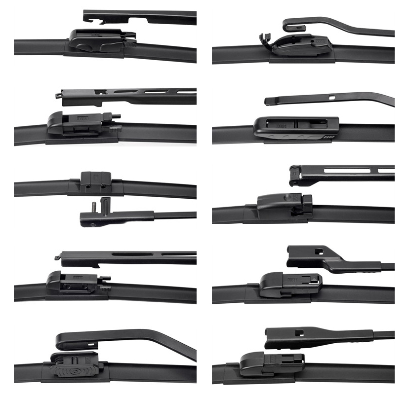 wiper blade wholesale