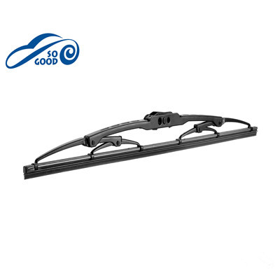 Boat windshield wiper China high quality cheap price - special wiper blade