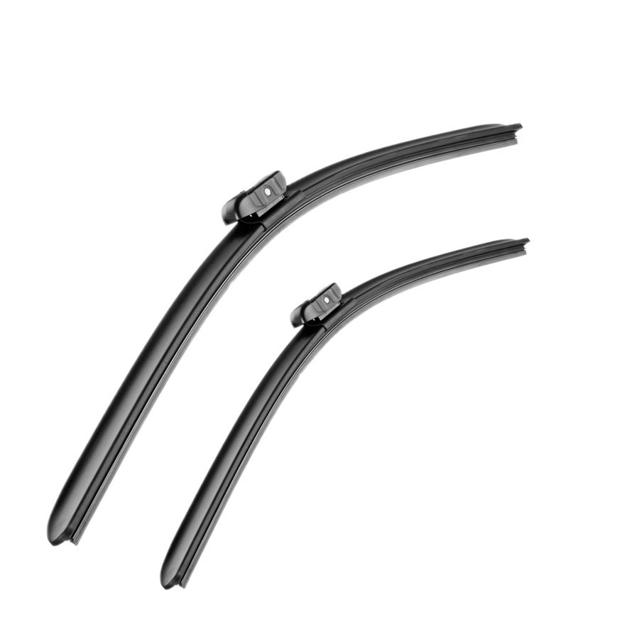 new best windshield wind screen wipers for winter