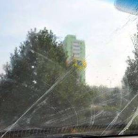 How important is the wiper! How to maintain it in weekdays?
