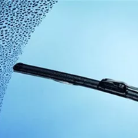 How much do you know about the importance of car wiper?